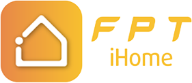 ihome-fpt.png